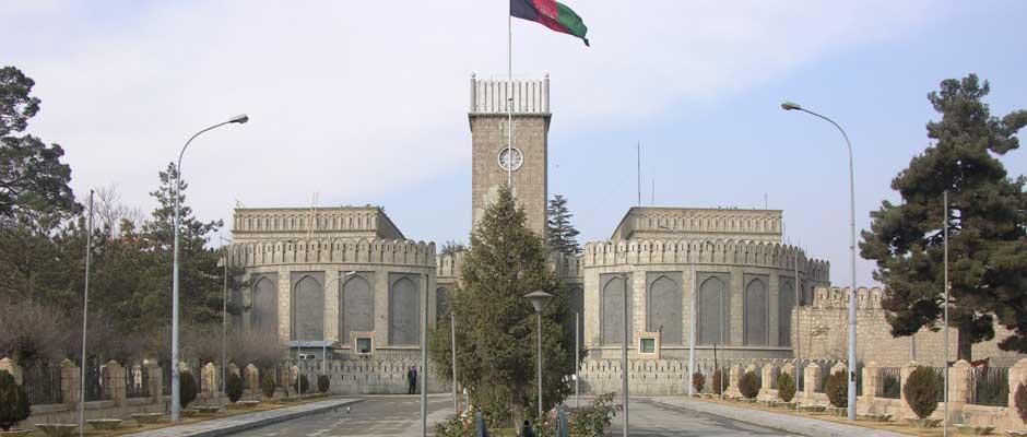 Presidential_Kabul2
