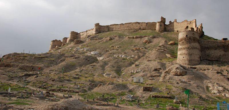 BalaHessarKabul1