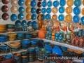 Afghanistan_Istalif_Shop3
