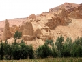 Ajar-Valley-Bamyan