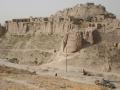 Ghazni-afghanistan-The-Citadel