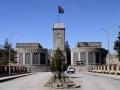 Kabul-ArgPalace