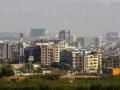 Kabul-City1