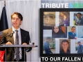 TRIBUTE-AND-RESPECT-TO-OUR-FALLEN-JOURNALISTS