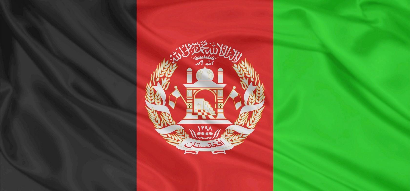 Afghanistan_flag-6