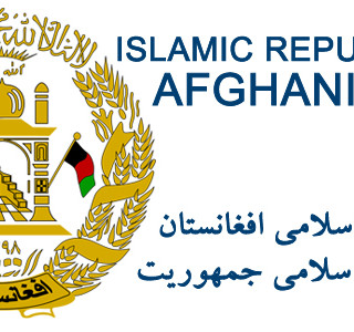 President Ghani Deeply Grieved by Loss of Lives in Natural Disasters in the Country