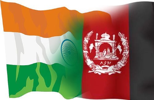 indian_afghan_flag