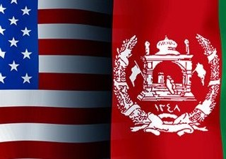 U.S.-Afghanistan Joint Statement