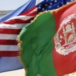 President Ghani Welcomes Lower House's Ratification of Security Agreements with US and NATO