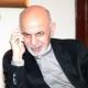 President Ghani meets Secretary General for Amnesty International