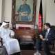 Foreign Ministry Summons Chargé d'affaires of the UAE Embassy