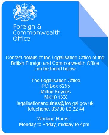 fco-legalisation1