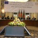 Afghanistan – EU Human Rights Dialogue