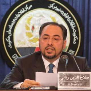 Minister of Foreign Affairs Shares the Ministry of Foreign Affairs 100-Day Plan with the Public