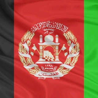 Press Release: Taliban and their terrorist collaborators have resorted to extrajudicial killings of civil and military individuals and residents of Kunduz