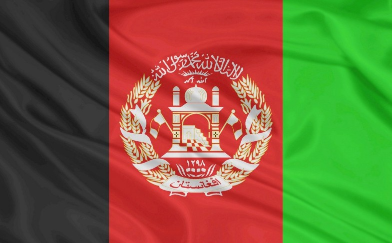 The Government of Afghanistan Welcomes Inter-Afghan Peace Negotiations