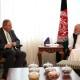 President Ghani: Pilot Phase of E-Tazkera distribution to Begin