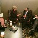 Bilateral Meeting between Foreign Ministers of Afghanistan and Australia