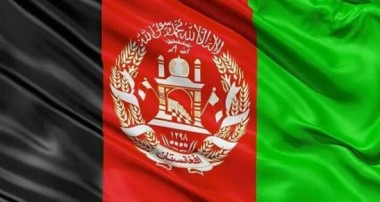 Press Release – President Ghani:  We are committed to reforms in Afghanistan's electoral system