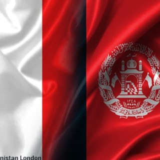 Statement by Chief Executive Dr. Abdullah in reference to the terrorist attacks in Paris