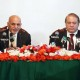 President Ghani and PM Nawaz Sharif inaugurate 'Heart of Asia' conference in Islamabad