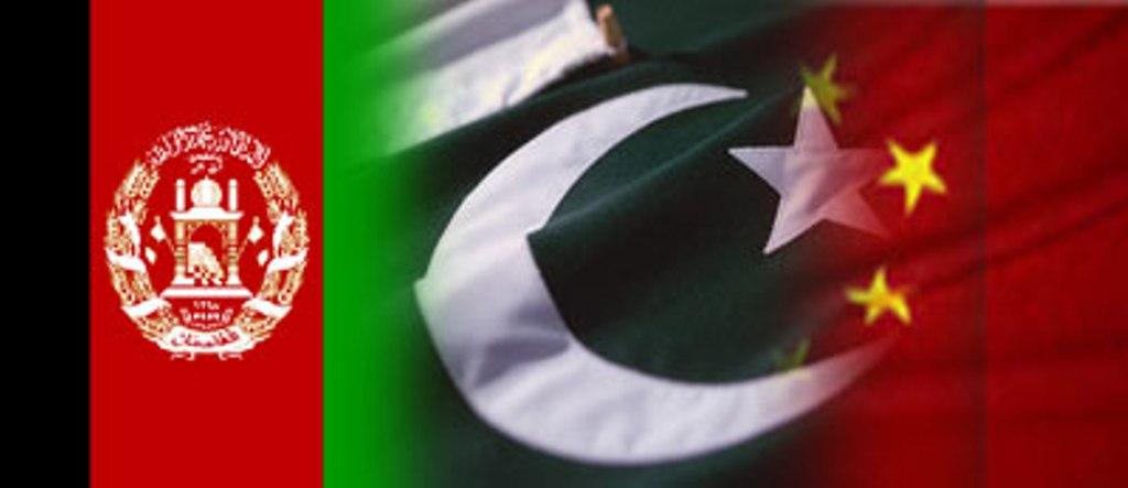 afghan-pak-china-flag