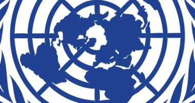 Press Release Concerning UN Report on Protection of Civilians in Armed Conflict