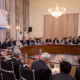 Support of Regional Countries Representatives from Brussels Conference on Afghanistan