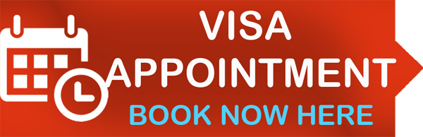 Book Visa Apointment Now