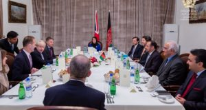foreign-minister-meet-with-his-british-counterpart-main