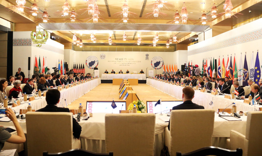 transcript-of-h-e-president-mohammad-ashraf-ghanis-remarks-at-the-heart-of-asia-6th-ministerial-conference-on-afghanistan