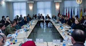 hoc-meeting-on-human-rights-dialogue-between-eu-and-afghan-government-main1